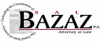 Law Office of Sal Bazaz