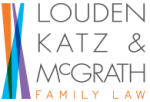 Louden Katz & McGrath LLC
