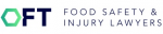 OFT Food Safety & Injury Lawyers