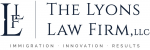 The Lyons Law Firm, LLC