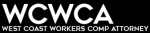 WEST COAST WORKERS COMP ATTORNEY