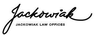 Jackowiak Law Offices