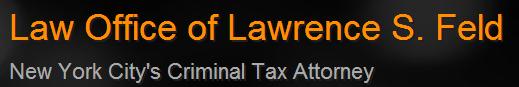 Law Office of Lawrence S. Feld