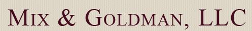 Mix & Goldman, LLC