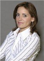 Amy L. Reiss