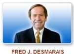 Desmarais, Ewing & Johnston, PLLC