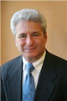 Rothman Law Group