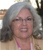 Lynn W. Rhodes, P.A