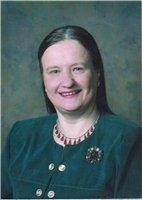 Susan Florek-Birney