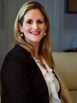 Katherine A. Gonos, Attorney at Law