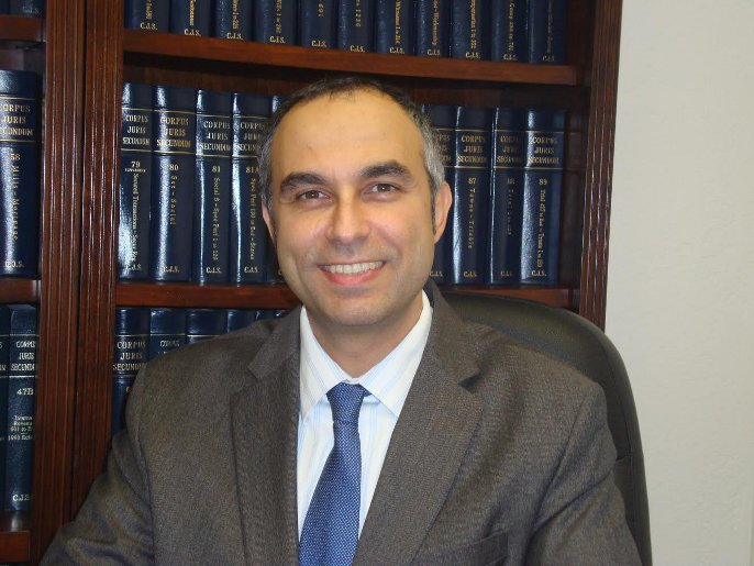 Leonard V. Sominsky, Esq., PC.