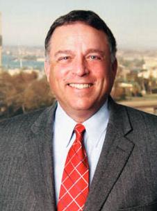 Nicholas A. Leto, Jr.