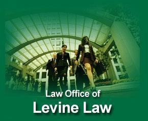 Levine Law, LLC