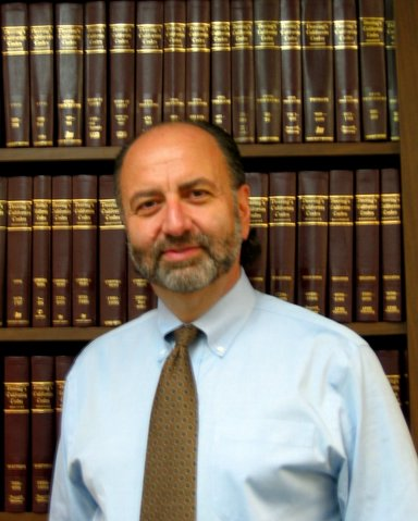 Berberian & Sagatelyan, Inc. A Law Corporation