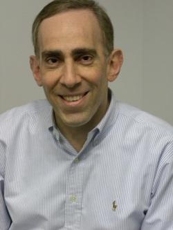 Harold L. Levy