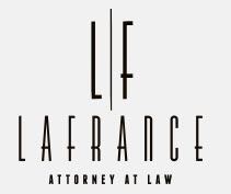 LaFrance Law P.A.