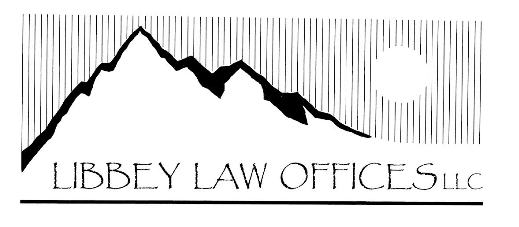 Libbey Law Offices, LLC