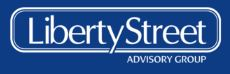 Liberty Street Advisory Group