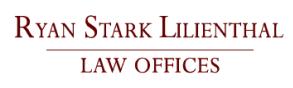 Ryan Stark Lilienthal Law Offices, LLC