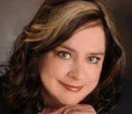 Utah Bankruptcy Law Advocates PC