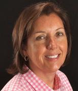 Linda R. Chamberlain, P.A.