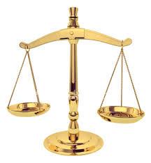 Prime Legal Network