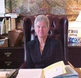 Sharon B. Logan, P.A.