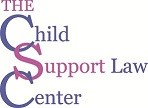 The Child Support Law Center