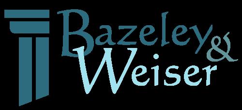 Bazeley & Weiser