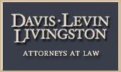 Davis Levin Livingston
