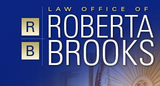 Roberta Brooks Law Offices