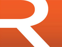 Rasansky Law Firm Profile Image