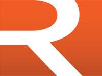 Rasansky Law Firm