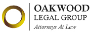 Oakwood Legal Group, LLP