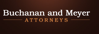 Buchanan & Meyer Attorneys