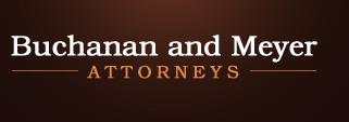 Buchanan & Meyer Attorneys