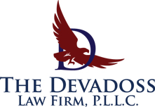 The Devadoss Law Firm, P.L.L.C.
