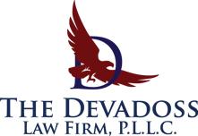 The Devadoss Law Firm, P.L.L.C.