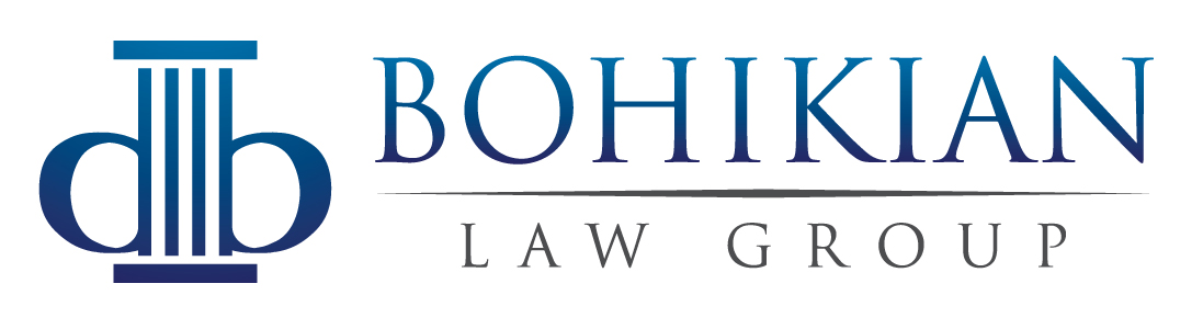 The Bohikian Law Group