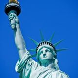 Affordable Immigration Services