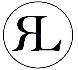 Rasmussen Law