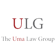 The Uma Law Group