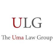 The Uma Law Group