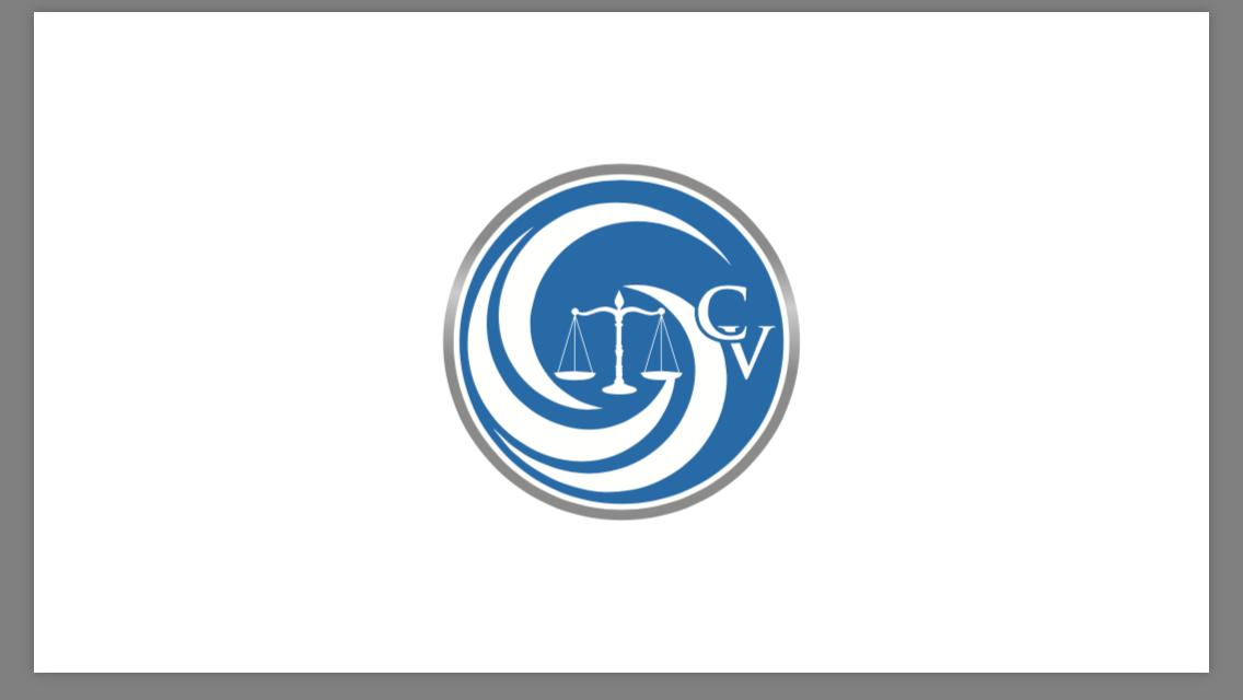 Attorney Brook M. Thibault