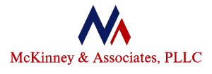 Camilla C. McKinney & Associates, PLLC