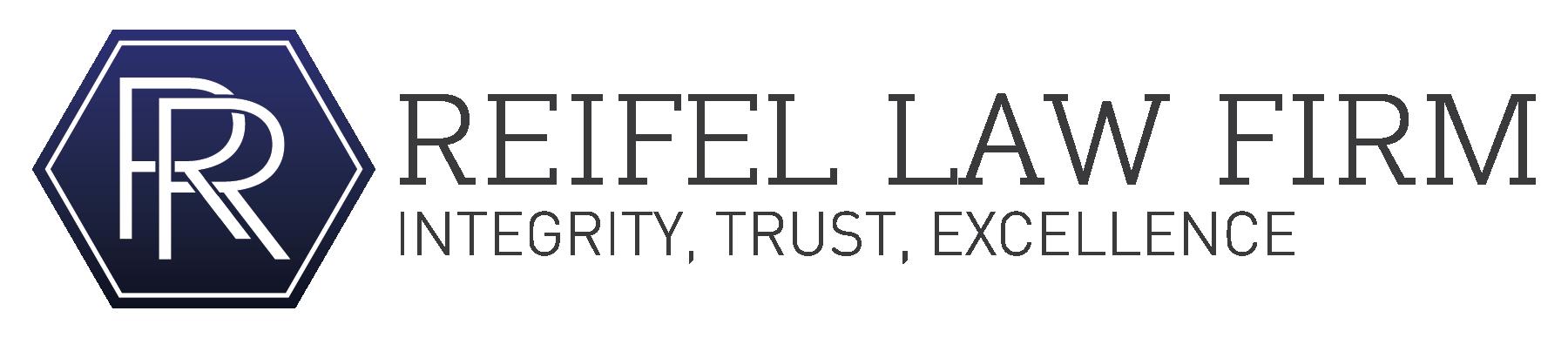Reifel Law Firm