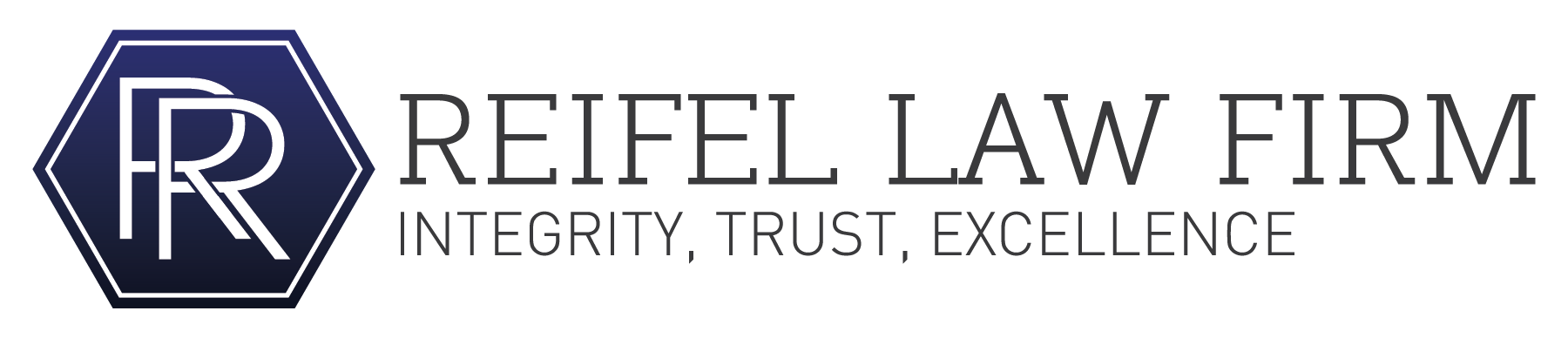 Reifel Law Firm