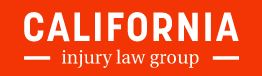 California Injury Law Group