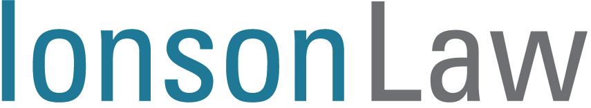 Ionson Law