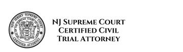 Hager Law LLC
